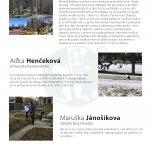 Newsletter 2 - Cez okno